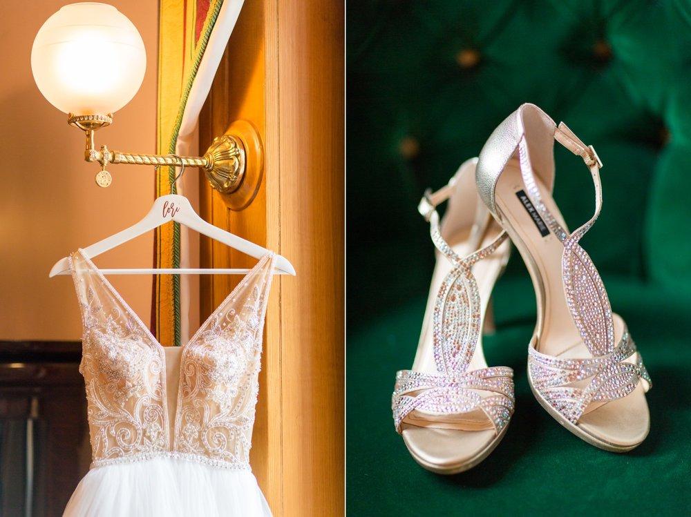 Michelle_Joy_Photography_Ohio_Statehouse_Wedding__8.jpg