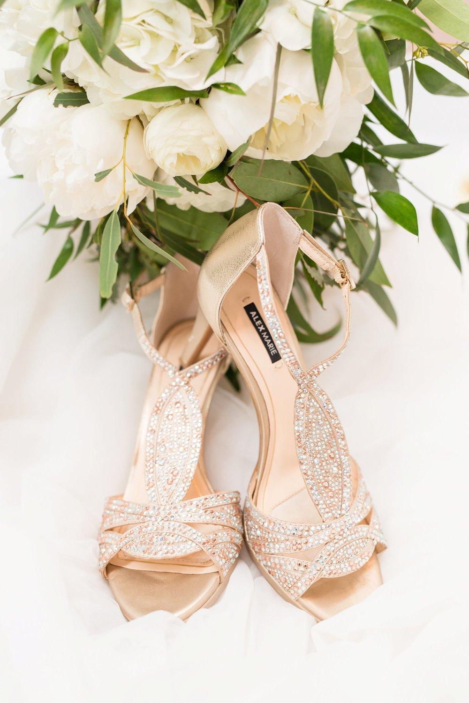 Michelle_Joy_Photography_Ohio_Statehouse_Wedding__7.jpg