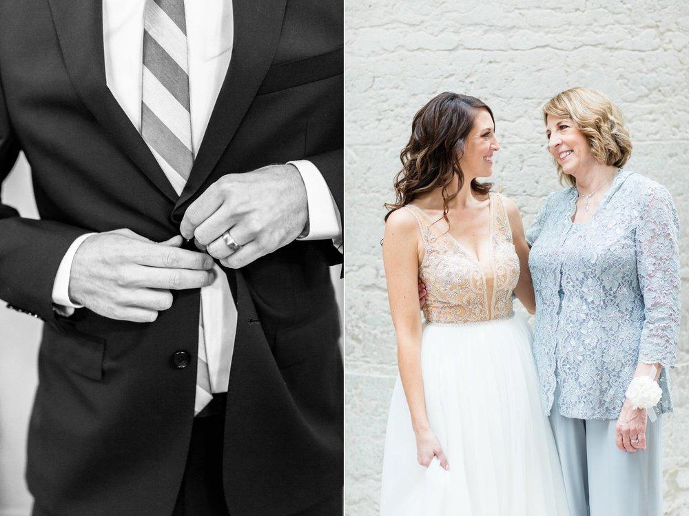 Michelle_Joy_Photography_Ohio_Statehouse_Wedding__10.jpg