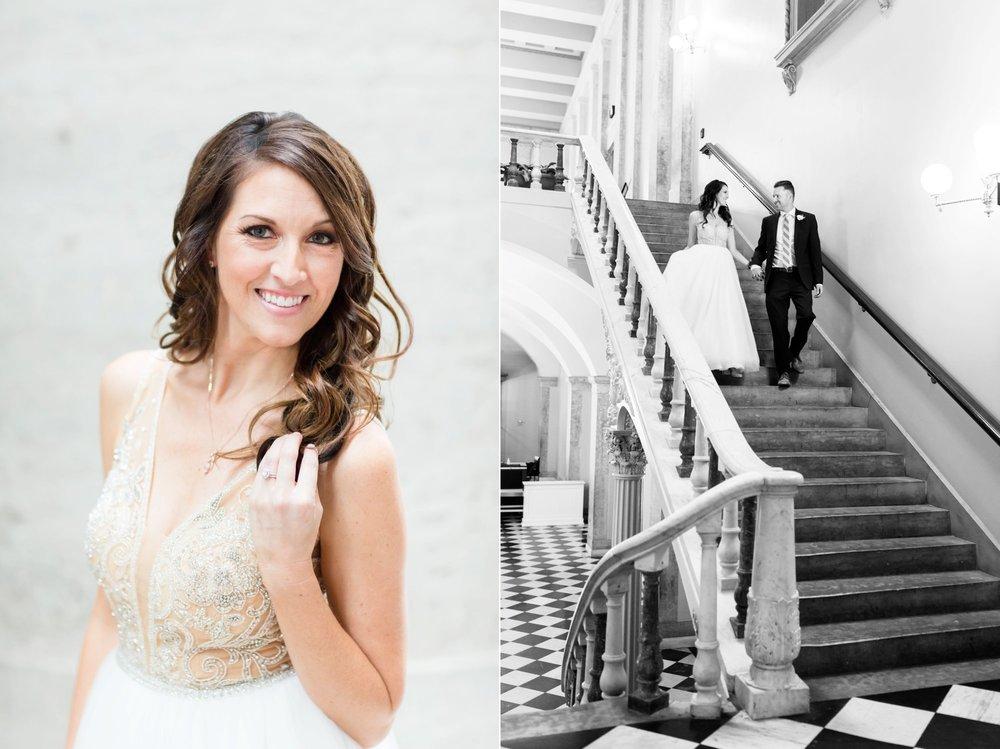 Michelle_Joy_Photography_Ohio_Statehouse_Wedding__11.jpg