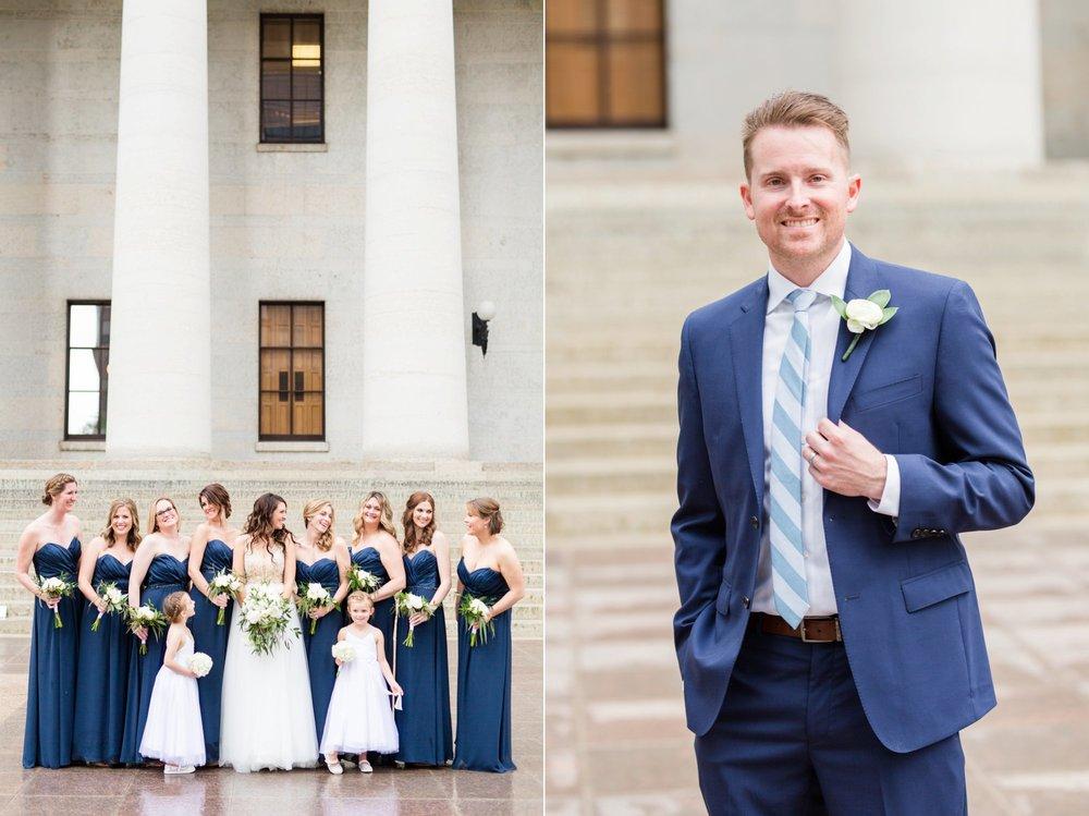 Michelle_Joy_Photography_Ohio_Statehouse_Wedding__15.jpg