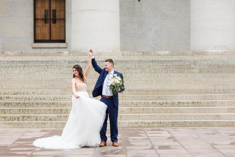 Michelle_Joy_Photography_Ohio_Statehouse_Wedding__17.jpg