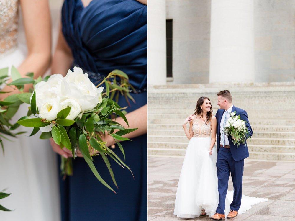 Michelle_Joy_Photography_Ohio_Statehouse_Wedding__18.jpg