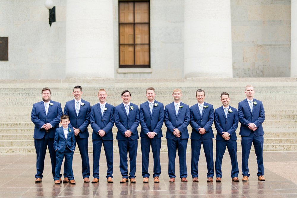 Michelle_Joy_Photography_Ohio_Statehouse_Wedding__19.jpg
