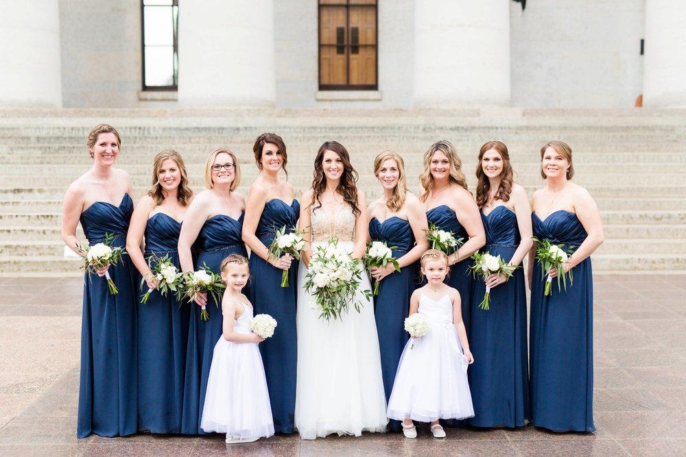 Michelle_Joy_Photography_Ohio_Statehouse_Wedding__21.jpg