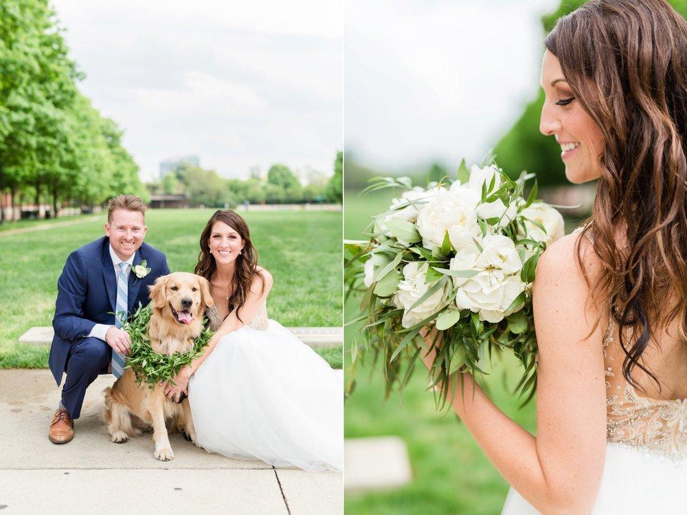 Michelle_Joy_Photography_Ohio_Statehouse_Wedding__32.jpg
