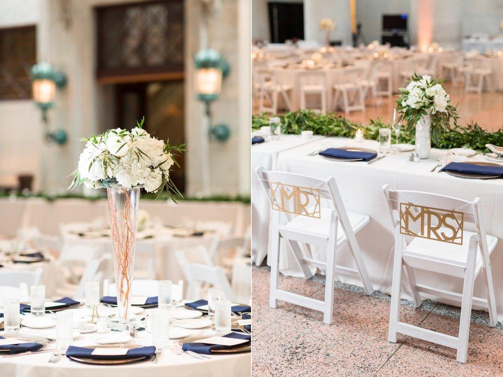Michelle_Joy_Photography_Ohio_Statehouse_Wedding__34.jpg