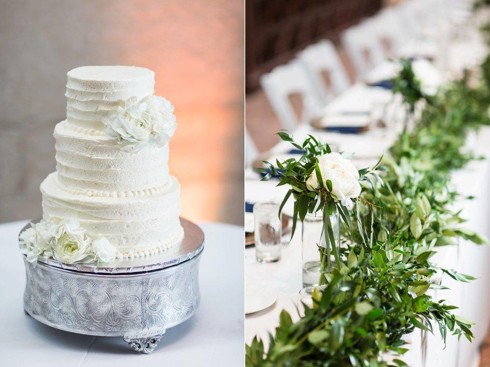 Michelle_Joy_Photography_Ohio_Statehouse_Wedding__37.jpg