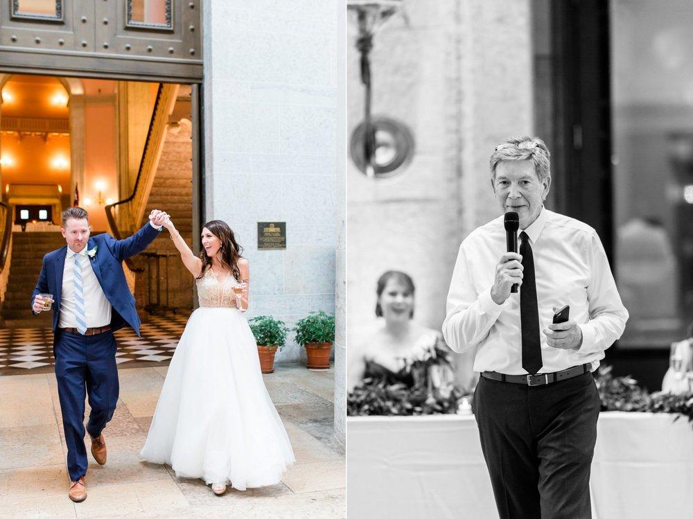 Michelle_Joy_Photography_Ohio_Statehouse_Wedding__44.jpg