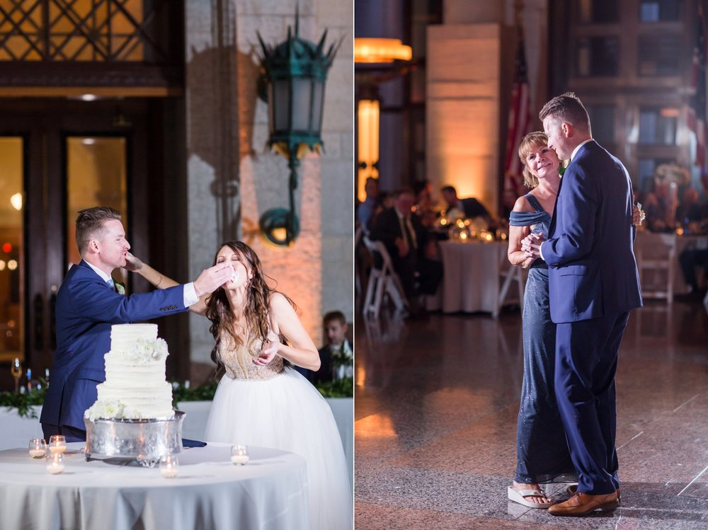 Michelle_Joy_Photography_Ohio_Statehouse_Wedding__48.jpg