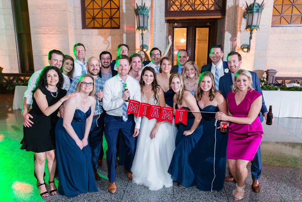Michelle_Joy_Photography_Ohio_Statehouse_Wedding__50.jpg