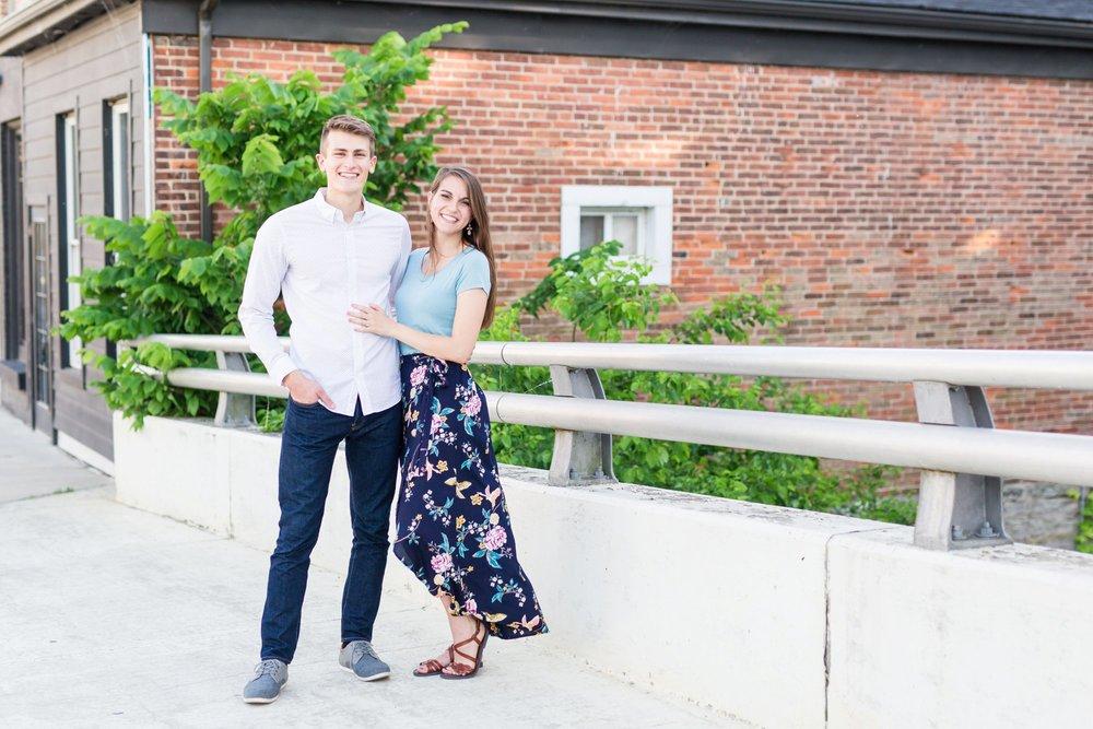 Michelle_Joy_Photography_Cedarville_Ohio_Engagement1.jpg