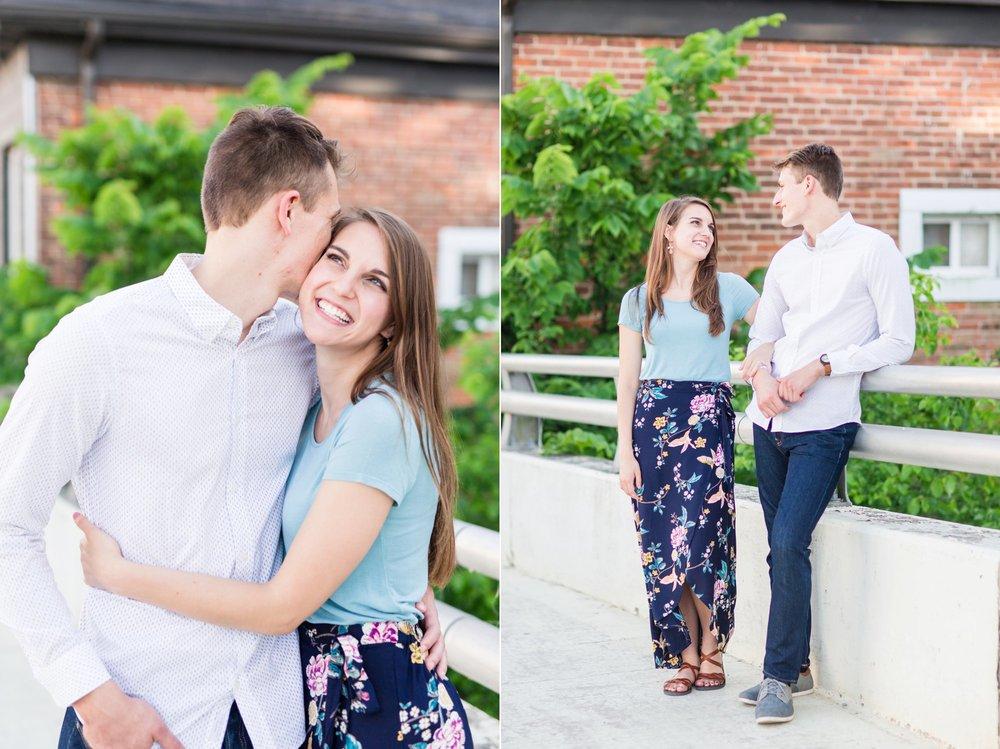Michelle_Joy_Photography_Cedarville_Ohio_Engagement2.jpg