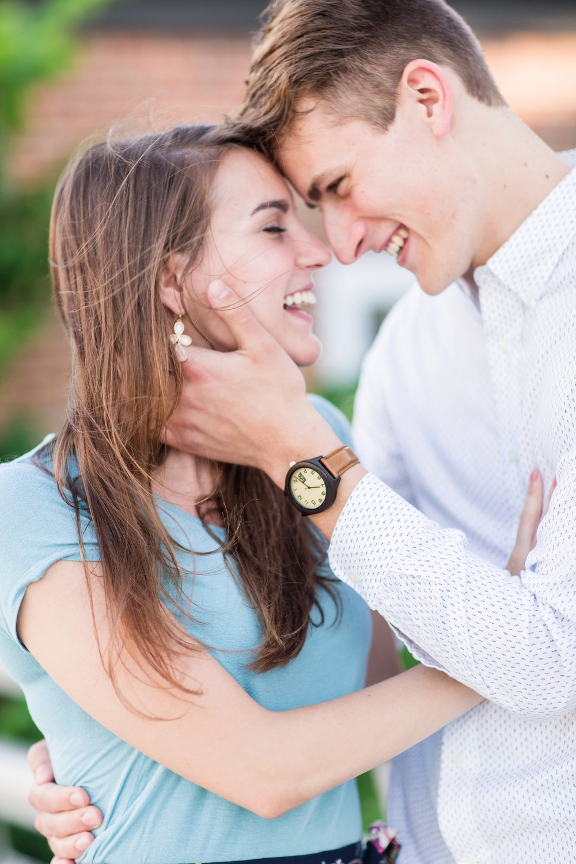 Michelle_Joy_Photography_Cedarville_Ohio_Engagement5.jpg