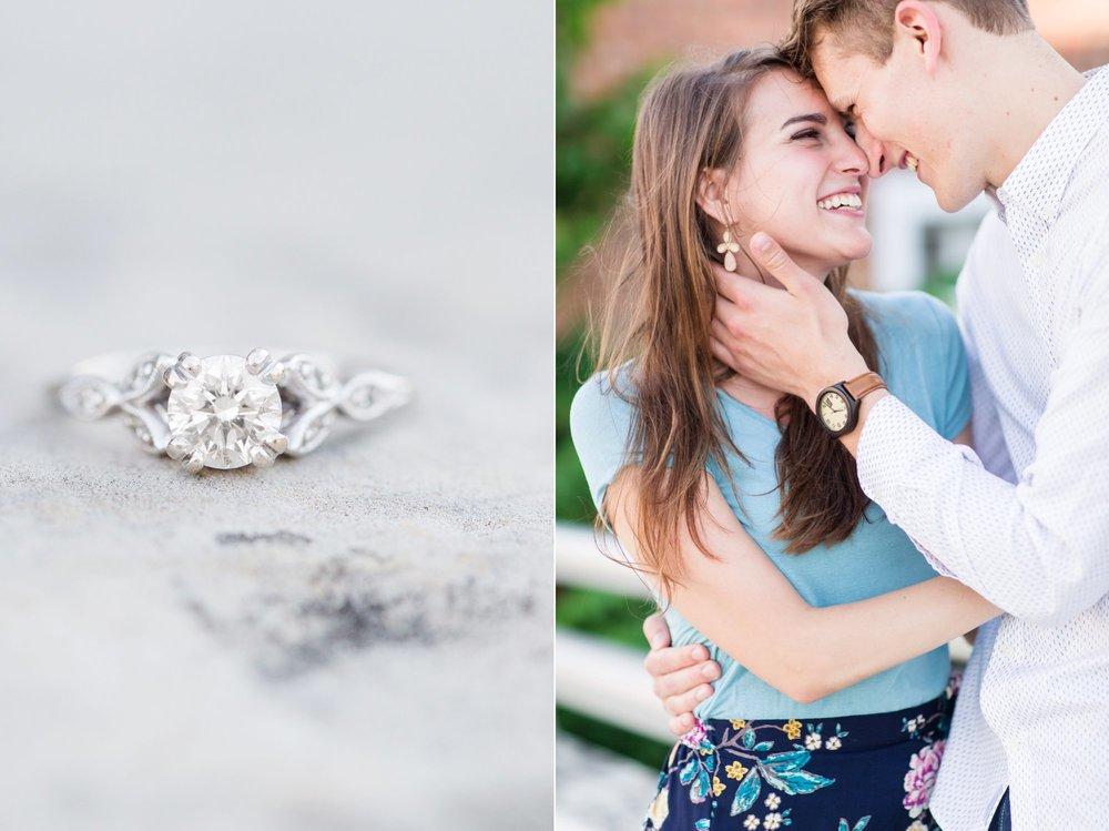 Michelle_Joy_Photography_Cedarville_Ohio_Engagement8.jpg