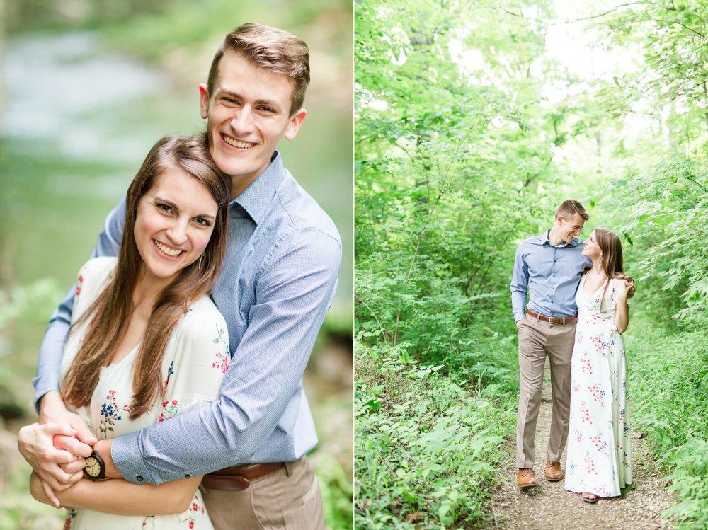 Michelle_Joy_Photography_Cedarville_Ohio_Engagement10.jpg