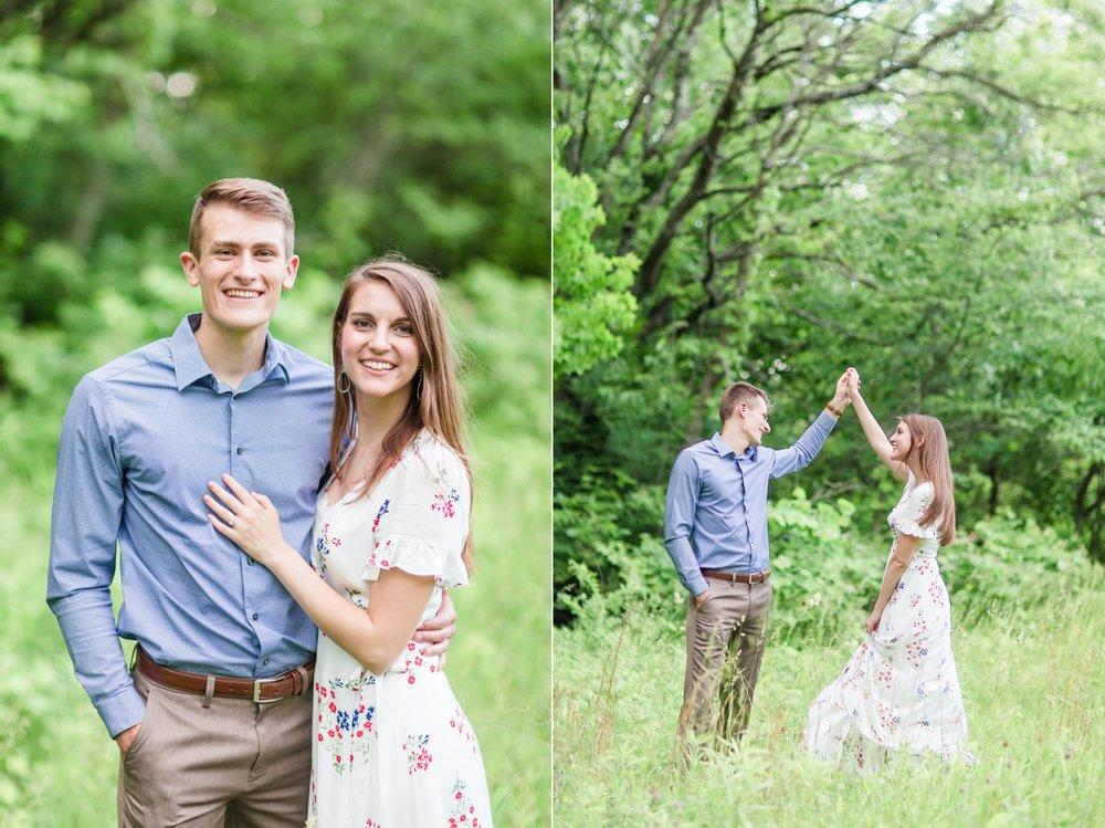 Michelle_Joy_Photography_Cedarville_Ohio_Engagement13.jpg