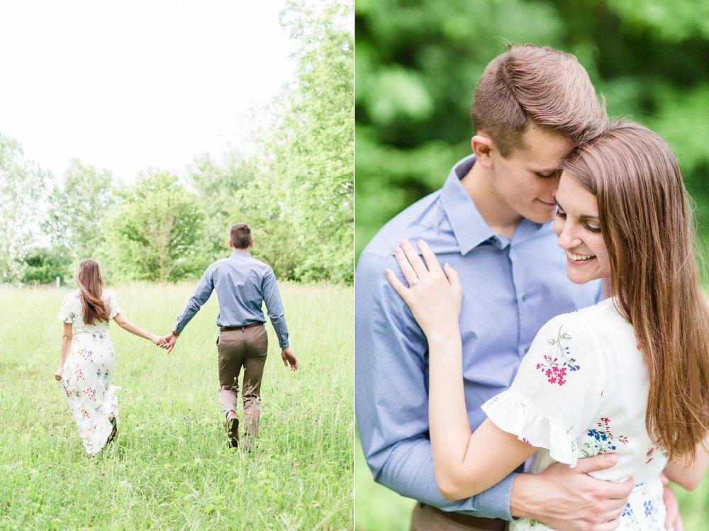 Michelle_Joy_Photography_Cedarville_Ohio_Engagement15.jpg