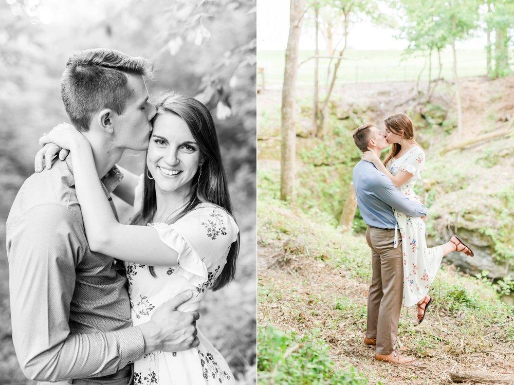 Michelle_Joy_Photography_Cedarville_Ohio_Engagement19.jpg