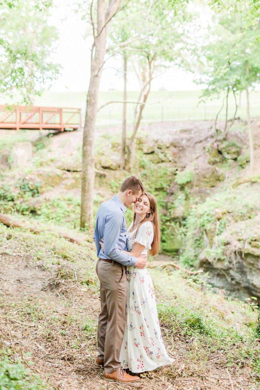Michelle_Joy_Photography_Cedarville_Ohio_Engagement18.jpg