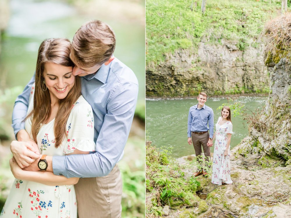 Michelle_Joy_Photography_Cedarville_Ohio_Engagement21.jpg