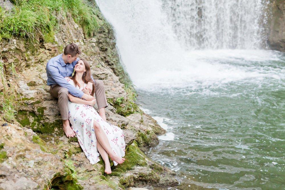 Michelle_Joy_Photography_Cedarville_Ohio_Engagement22.jpg