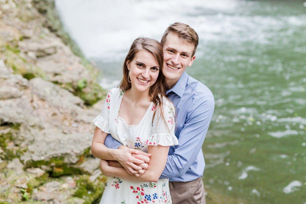 Michelle_Joy_Photography_Cedarville_Ohio_Engagement24.jpg