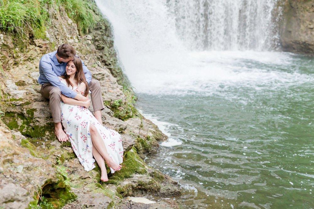 Michelle_Joy_Photography_Cedarville_Ohio_Engagement25.jpg