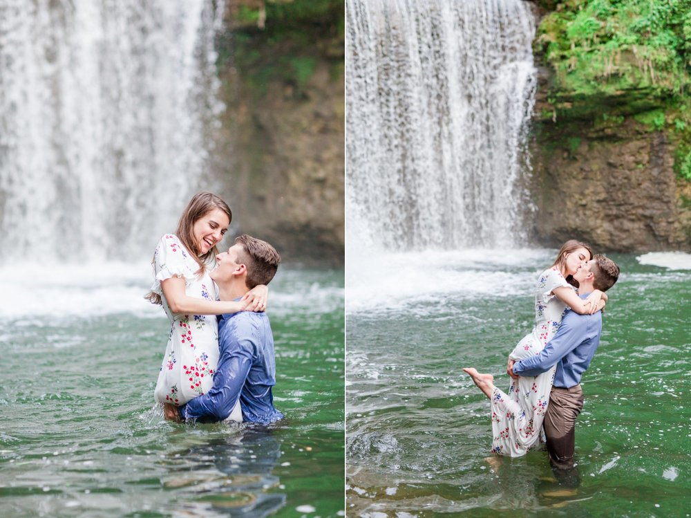 Michelle_Joy_Photography_Cedarville_Ohio_Engagement30.jpg