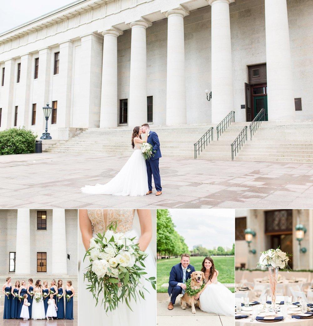 Ohio_Statehouse_Spring_Wedding.jpg