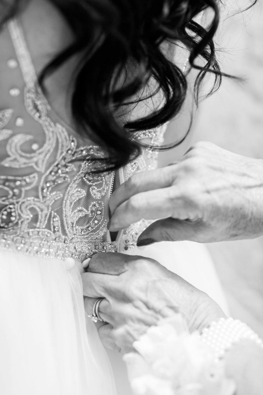 Statehouse_Wedding_Michelle_Joy_Photography_3.jpg