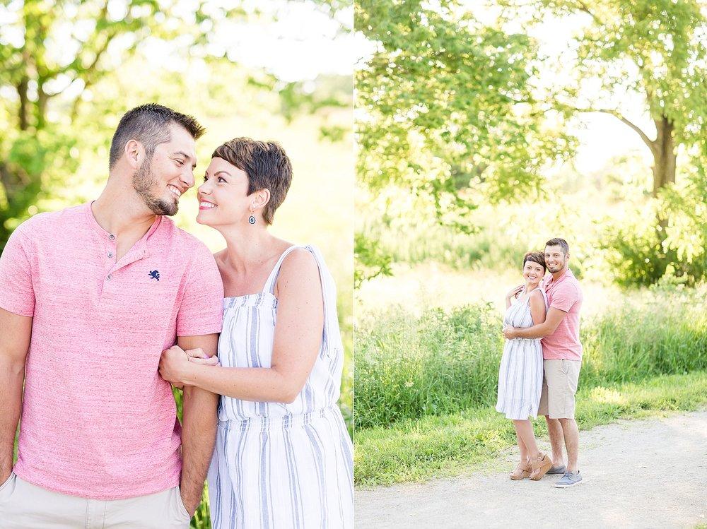 Michelle_Joy_Photography_Scioto_Grove_Engagement_2.jpg