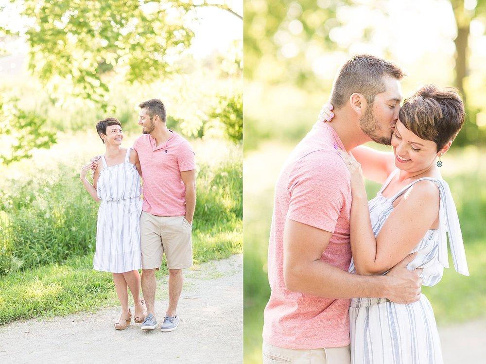 Michelle_Joy_Photography_Scioto_Grove_Engagement_4.jpg