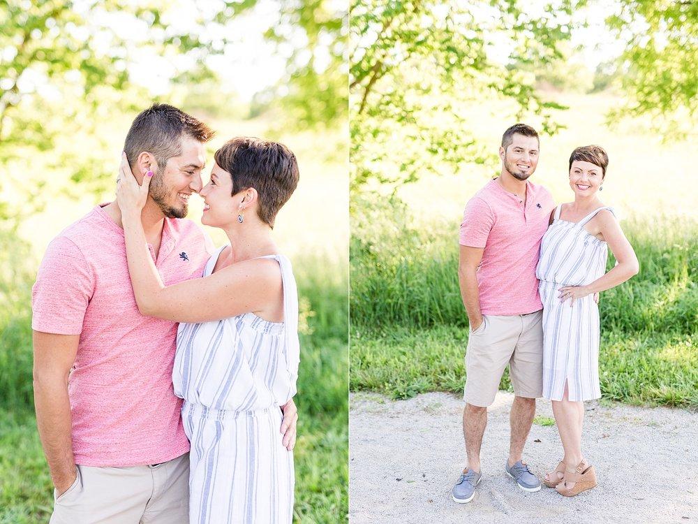 Michelle_Joy_Photography_Scioto_Grove_Engagement_8.jpg
