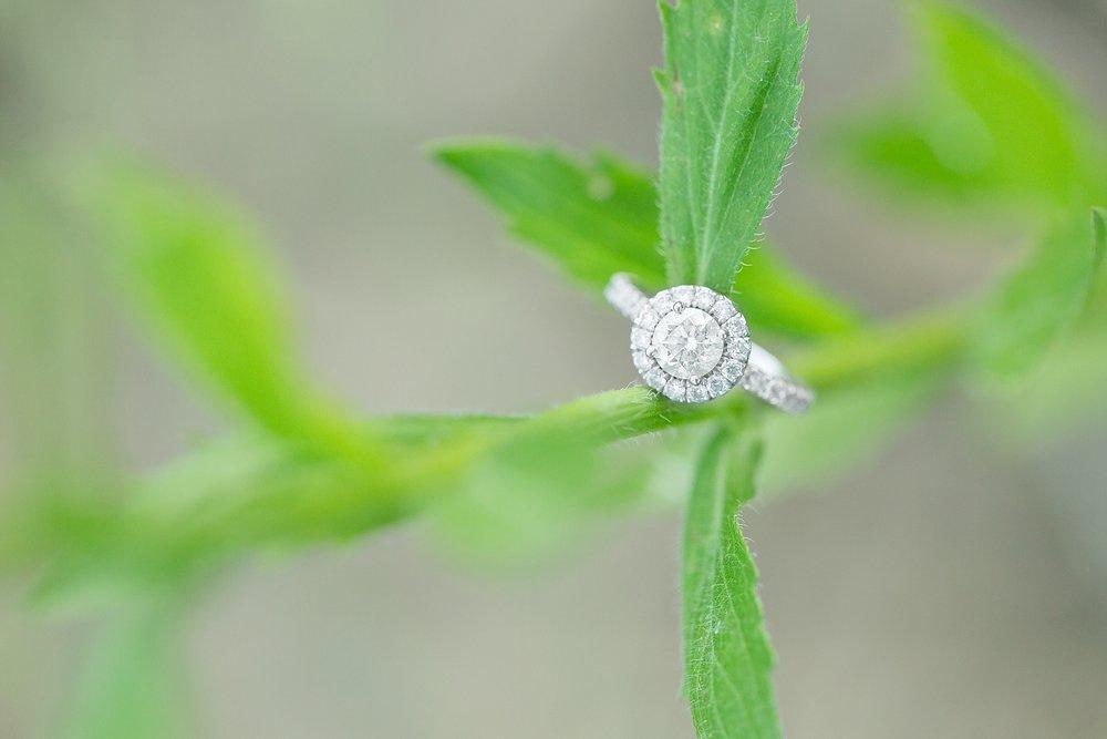 Michelle_Joy_Photography_Scioto_Grove_Engagement_11.jpg
