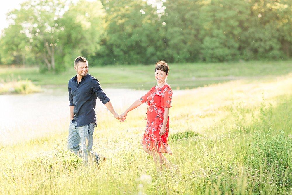 Michelle_Joy_Photography_Scioto_Grove_Engagement_14.jpg