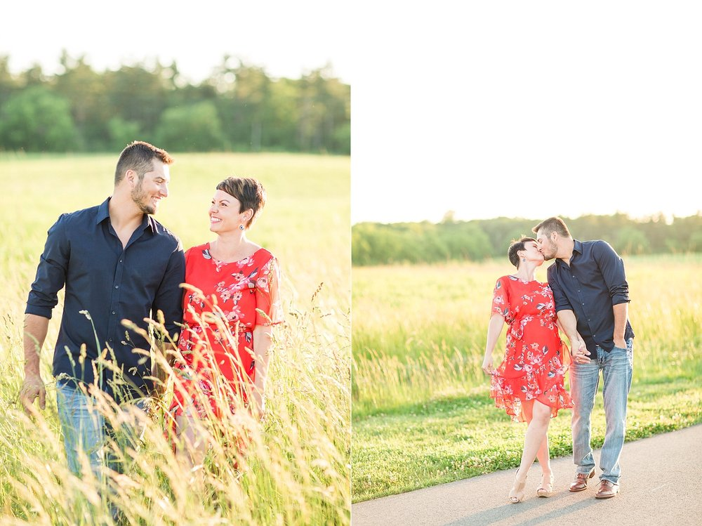 Michelle_Joy_Photography_Scioto_Grove_Engagement_16.jpg