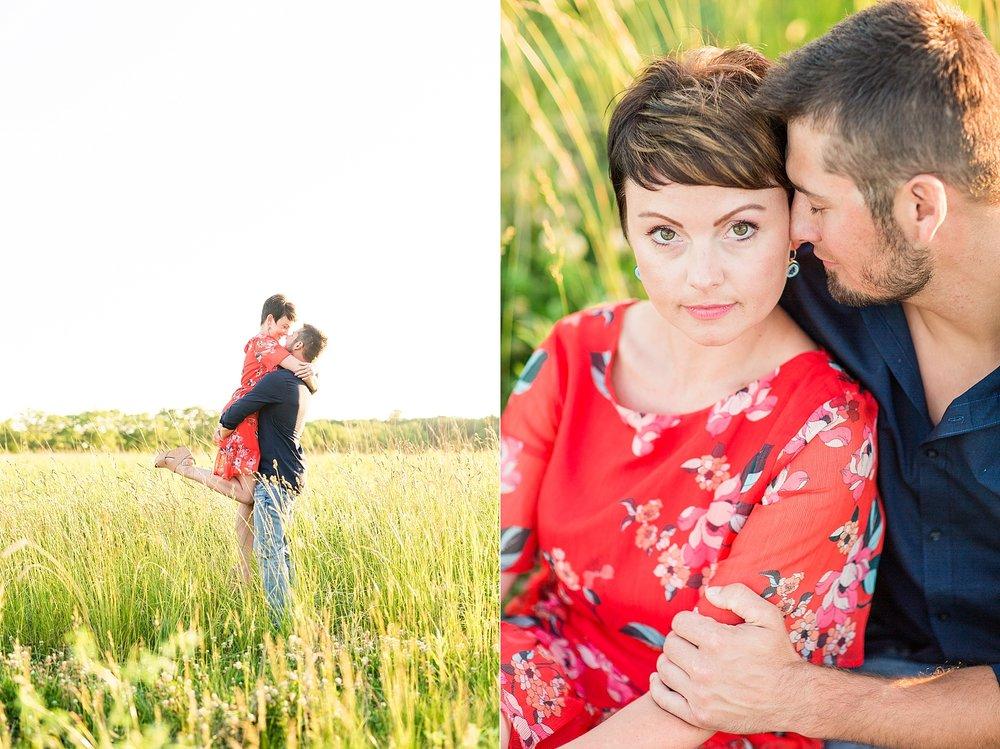 Michelle_Joy_Photography_Scioto_Grove_Engagement_18.jpg