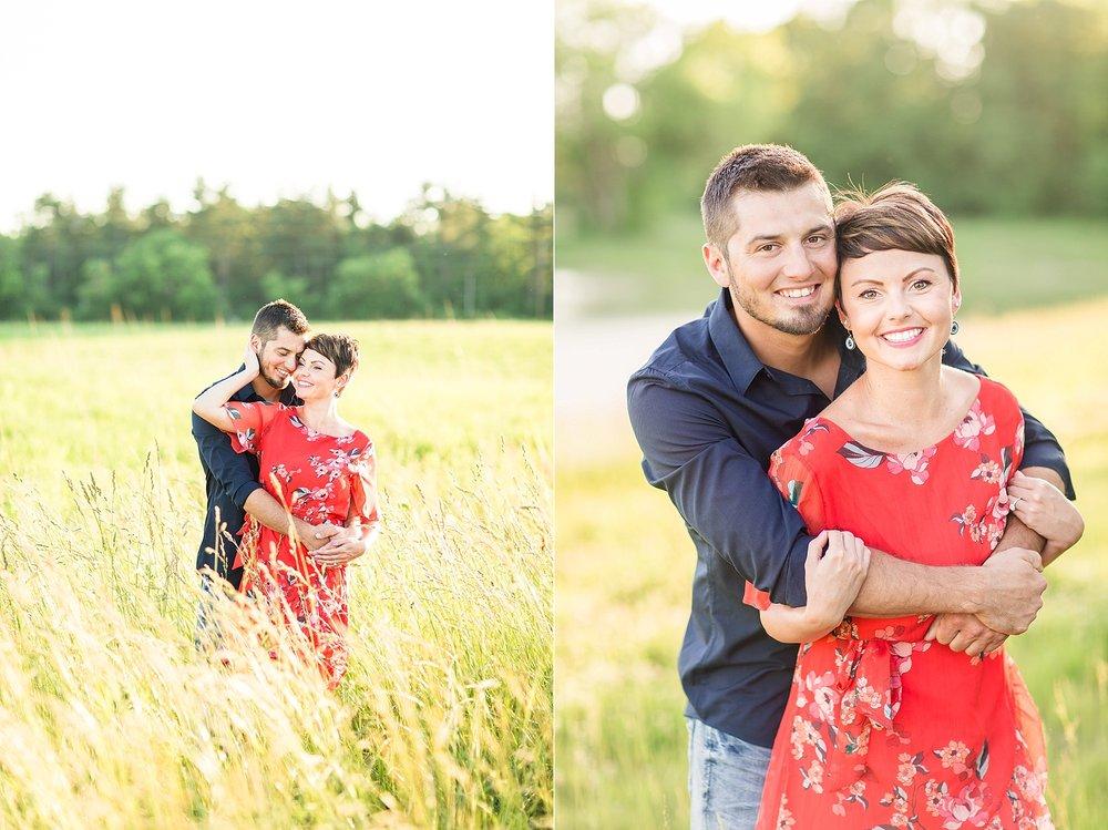 Michelle_Joy_Photography_Scioto_Grove_Engagement_21.jpg