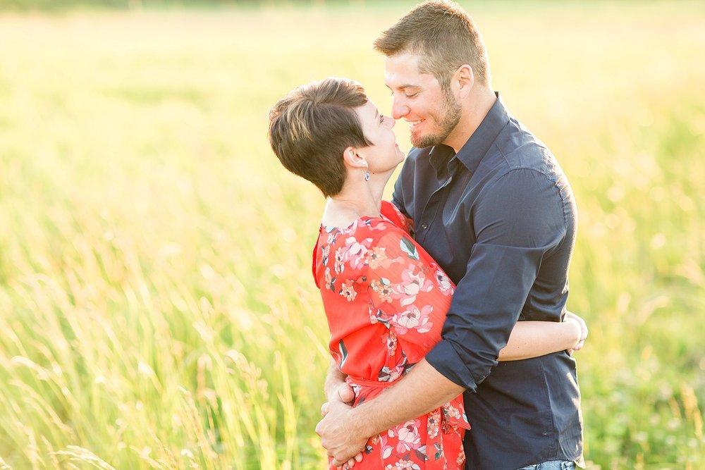 Michelle_Joy_Photography_Scioto_Grove_Engagement_27.jpg