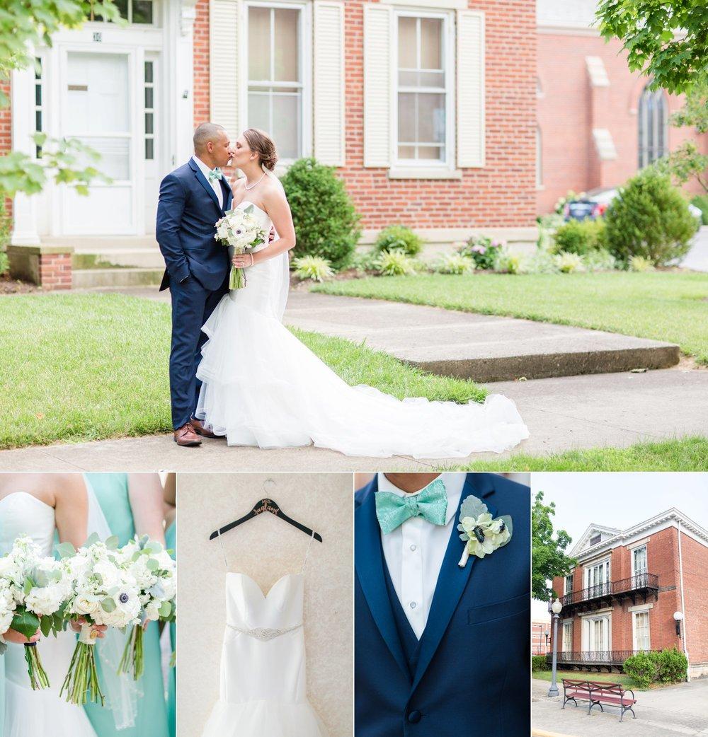 Mint_Navy_Ohio_Wedding.jpg