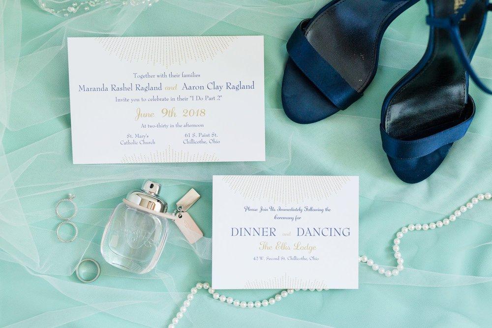 Michelle_Joy_Mint_Navy_Ohio_Wedding_2.jpg