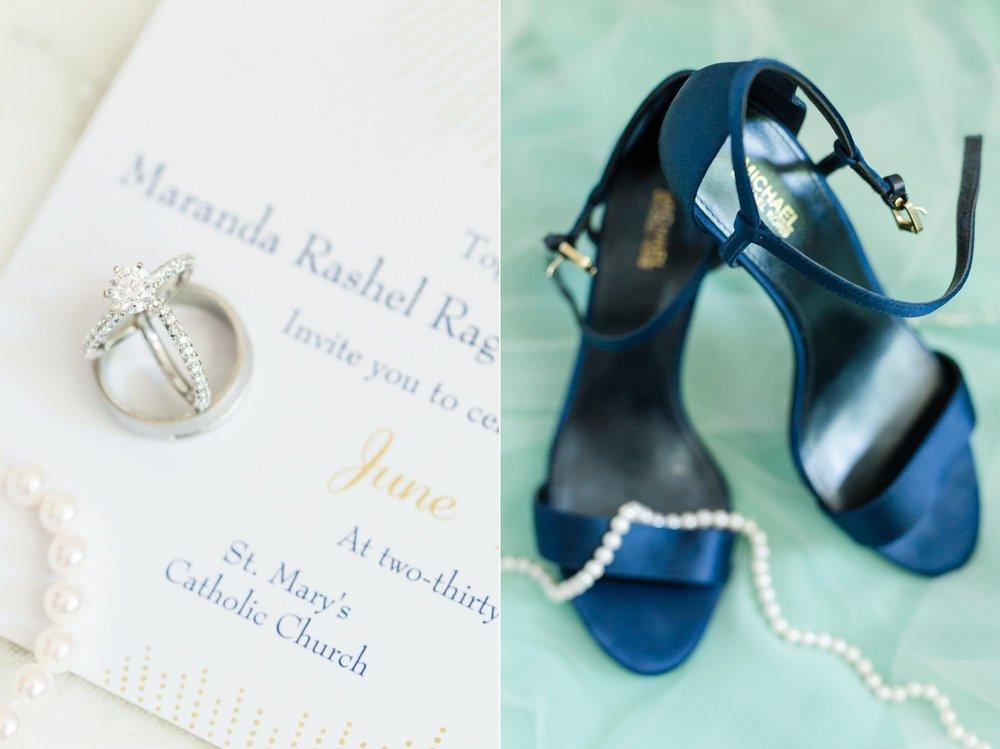 Michelle_Joy_Mint_Navy_Ohio_Wedding_3.jpg