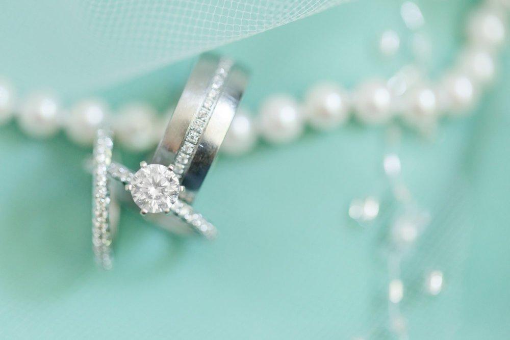 Michelle_Joy_Mint_Navy_Ohio_Wedding_5.jpg