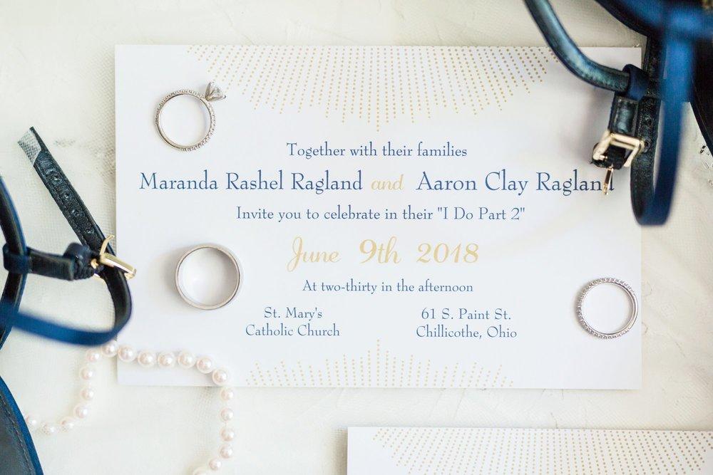 Michelle_Joy_Mint_Navy_Ohio_Wedding_4.jpg