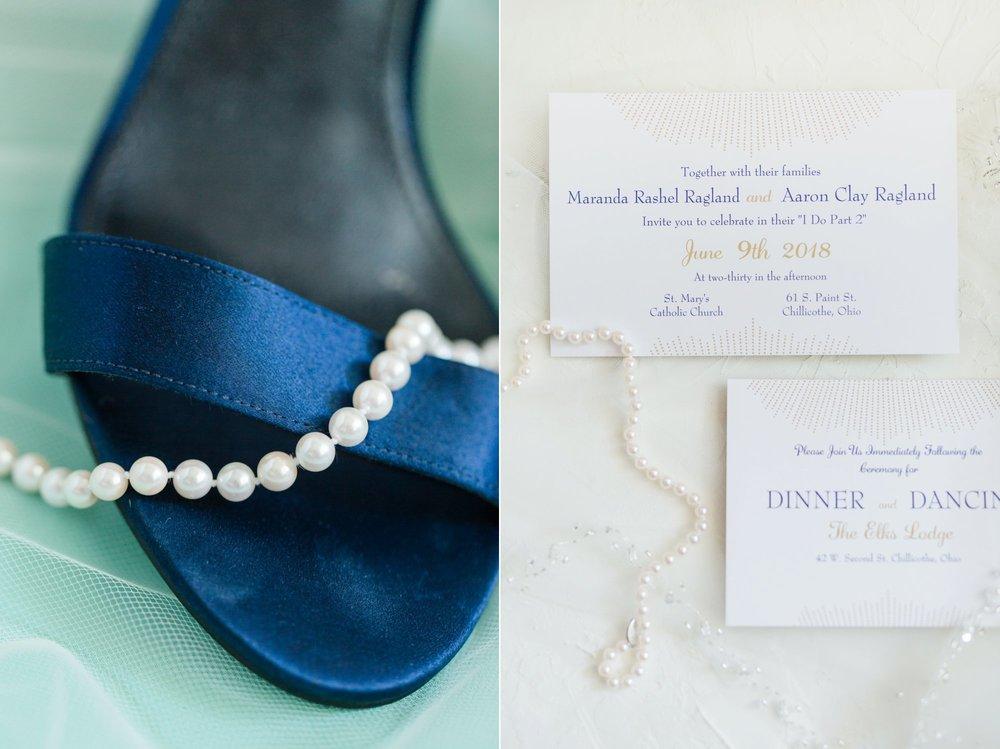 Michelle_Joy_Mint_Navy_Ohio_Wedding_9.jpg