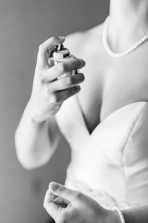 Michelle_Joy_Mint_Navy_Ohio_Wedding_10.jpg