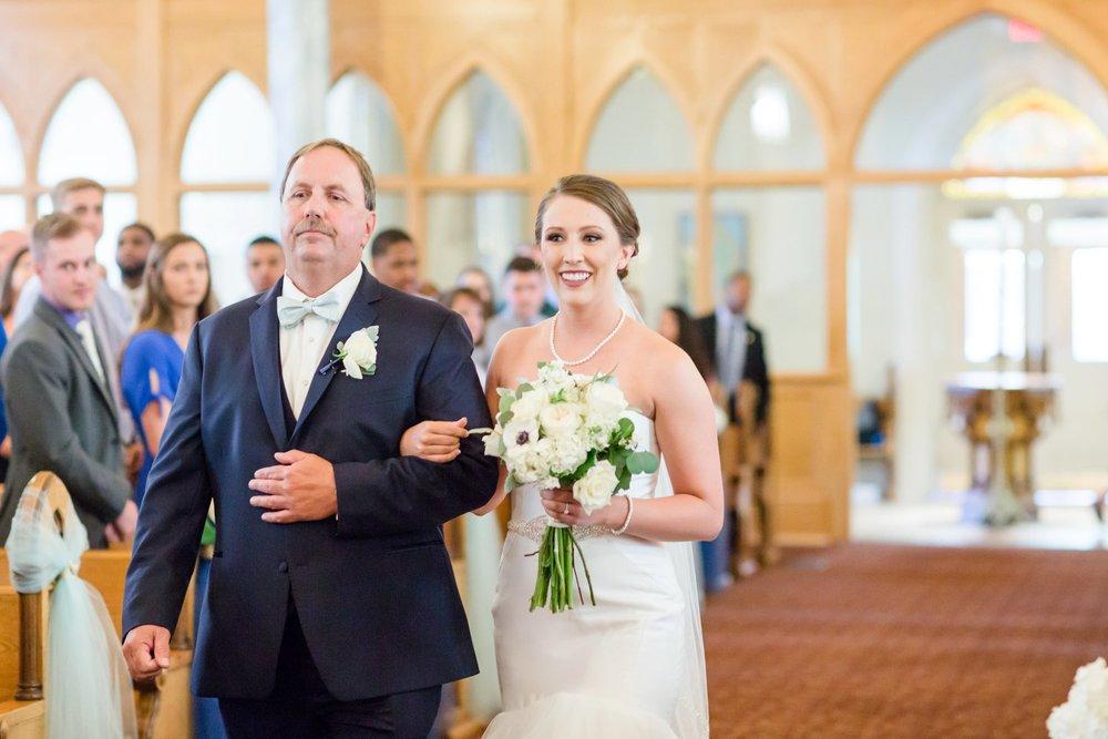 Michelle_Joy_Mint_Navy_Ohio_Wedding_12.jpg