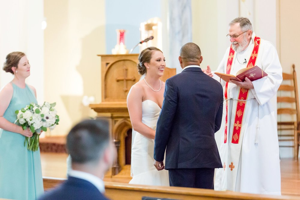 Michelle_Joy_Mint_Navy_Ohio_Wedding_15.jpg