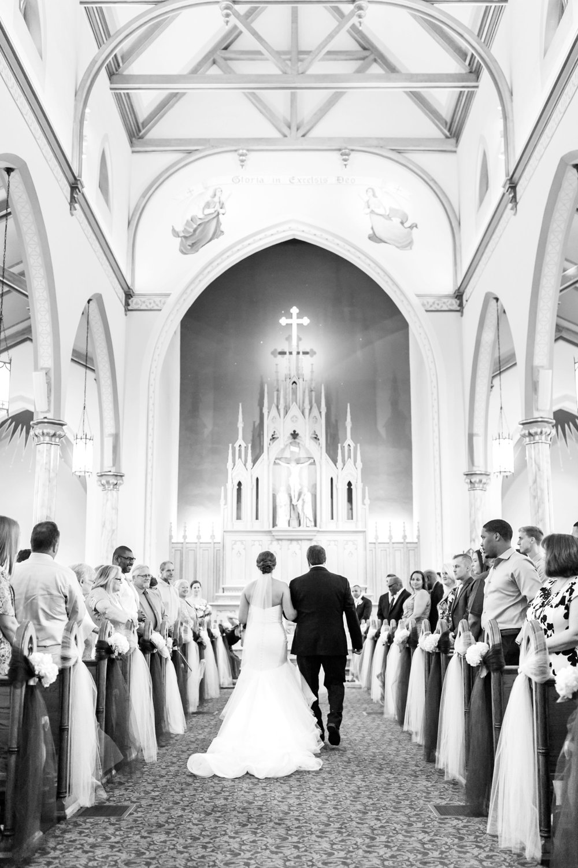 Michelle_Joy_Mint_Navy_Ohio_Wedding_14.jpg